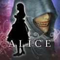 Alice's Warped Wonderland