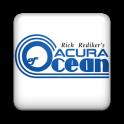 Acura of Ocean
