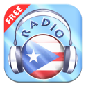 Puerto Rico Radio Station
