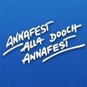 Annafest Forchheim