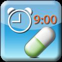 Medication Log Free (Medicine)