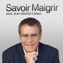 Savoir Maigrir avec Dr. Jean-Michel Cohen