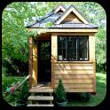 Cabin & Lake House
