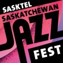 SaskTel Saskatchewan Jazz Fest