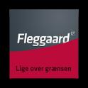 Fleggaard