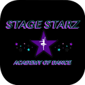 Stage Starz Dance