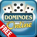 Dominoes Online Free