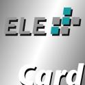 ELE Card mobil