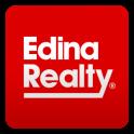 Homes for Sale – Edina Realty