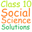 Class 10 Social Science Solutions.