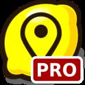LEMOn GPS Pro