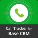 Base CRM Call Tracker
