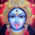 Kali Sahasranama Stotram