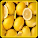 Uses and Benefits of Lemon