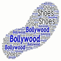 Bollywood Shoes