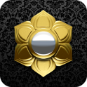 LAURUS Gold Icon Pack