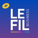 Le Fil Business