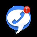 Messenger 2019