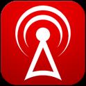 2G 3G 4G LTE Network Monitor