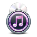 Music Player Ringtone & Share