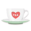 Britmoji-British StickersforMessenger
