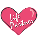 LifePartner.in Matrimony App