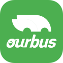 OurBus Driver