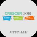 Evento CRESCER 2018