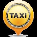 Taxi Gradski 15-25