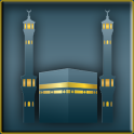 Show My Masjid