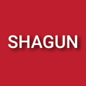 Shagun Ireland