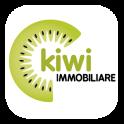 Kiwi Gestionale Immobiliare