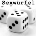 Sex Dice PRO / Sexwürfel