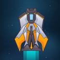 Hero of Space