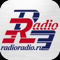 RadioRadio радиостанция РадиоРадио