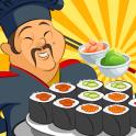 Japanese Food Maker Food Games