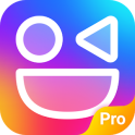 S Collage Photo Editor
