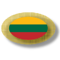 Lithuanian apps and tech news