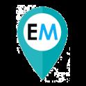 EzPoint Mobile