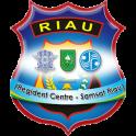 RCSR - ZAPIN (POLDA RIAU)
