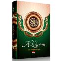 Al Qur'an dan Terjemah