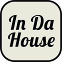 In Da House: Learn Household Items in English