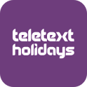 Teletext Holidays Travel App