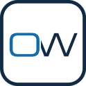 OrderWise For Android