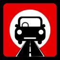 SG Traffic SMART