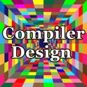 Compiler Design Guide