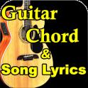 Guitar Chord and Lyrics