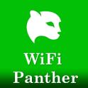 WiFi Login