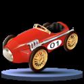 MC-Cars