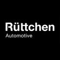 Rüttchen Automotive